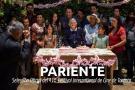 'Pariente' brilló en  los Premios Macondo