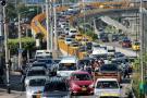 Esto opinan en Bucaramanga y su área sobre la movilidad