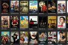 ¿Qué fue lo que más se vio en cine y t.v. en 2017?