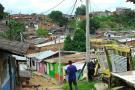 Bucaramanga activará 'Curaduría Cero' para legalización de barrios