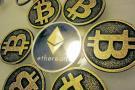 ¿Qué se esconde tras bitcoin?