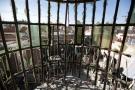 Atentado suicida dejó 41 muertos y 84 heridos