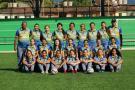Pony Fútbol, el nuevo reto de Botín de Oro