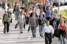 Conozca cómo funcionará el nuevo censo poblacional de Colombia que arranca hoy