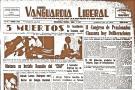 La trágica Fiesta de Reyes hace 50 años en Bucaramanga