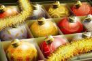 Trucos para guardar su decoración navideña