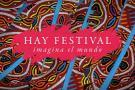 Hay Festival llegará a  nueve ciudades del país