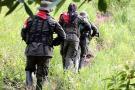 Ataque del Eln deja un soldado muerto y dos más heridos