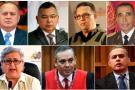 """Unión Europea confirmó sanciones contra dirigentes chavistas por """"represión"""" en Venezuela"""