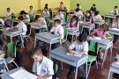 Se normalizan actividades académicas en institución educativa Bicentenario sede B