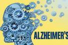 """Crean """"marcapasos cerebral""""  para pacientes con alzhéimer"""