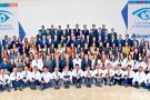 XII Curso Internacional de Oftalmología Foscal: Referente de actualización científica