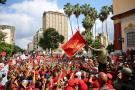 Hoy se anunciará la fecha de presidenciales en Venezuela