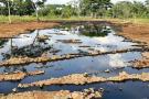 Se registró nuevo atentado al oleoducto Caño Limón-Coveñas en Arauca