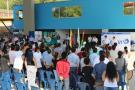 Cajasan asignó más de $6 mil millones para subsidios de vivienda en 2017