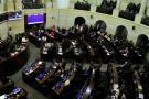 Investigan a 230 congresistas por 'Mermelada'