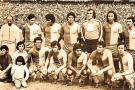 Un viaje por los mejores años del Atlético Bucaramanga y sus figuras