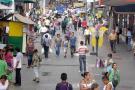 26 % de los bumangueses sienten que su situación económica empeoró