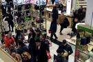 Consumo no aumenta a pesar de disminución de tasas del Emisor