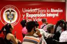 Entregaron indemnizaciones a 124 víctimas de la región
