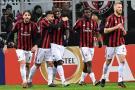 Ospina, Montero y Zapata, los colombianos en la Liga Europa