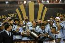 Copa Libertadores se definirá con final única a partir de 2019