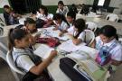 A pesar de bajos indicadores, la educación en Bucaramanga saca buena nota
