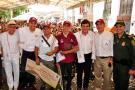 Café de Tona fue ganador del XII concurso departamental