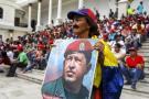Se cumplen 5 años de la muerte de Chávez: ¿Qué ha cambiado en Venezuela?