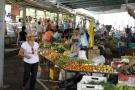 Inflación en Colombia durante febrero cayó a 0,71 %: Dane