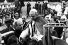 Papa Pablo VI será proclamado santo