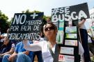 Advierten riesgos a la vida por crisis de salud que presenta Venezuela