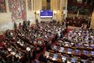 Estos son los nuevos Representantes a la Cámara por Santander