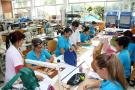 Sena abre curso de diseño en calzado  y marroquinería