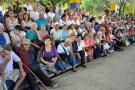 Iniciaron los pagos de Colombia Mayor