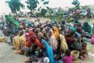 Confirman la liberación de 91 niñas raptadas por Boko Haram