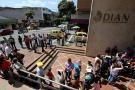 En Santander hay más de 5.000 morosos con la Dian
