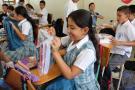 Con Soto Norte Aprende continúa la apuesta por la educación
