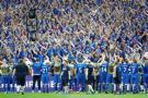 Islandia anuncia boicot diplomático en el Mundial