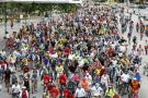 Conozca qué habrá en la Semana de la Bicicleta en Bucaramanga