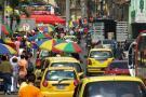 Informalidad en el área metropolitana de Bucaramanga llegó al 57,6%