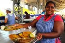 Abren convocatoria para  'Cocinas con un propósito'