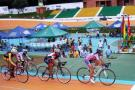 Polémica por medidas de control en el ingreso al Velódromo Alfonso Flórez de Bucaramanga