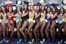 Playboy le dijo adiós a Facebook,  afectando a millones de usuarios
