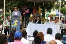 Floridablanca se quitó 'lastre' de las fotomultas sin pagar un peso