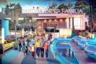 Expectativa por inicio de obras de parques en Floridablanca