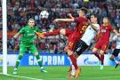 Liverpool eliminó a la Roma y será el rival del Real Madrid en la final de la 'Champions'