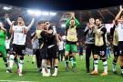Liverpool y Real Madrid se citan en Kiev para la final