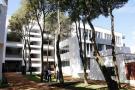 La UIS Guatiguará tendrá nuevo edificio
