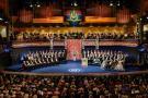 Este año no se entregará el Nobel de Literatura por supuestos abusos sexuales